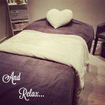 Massage Bath